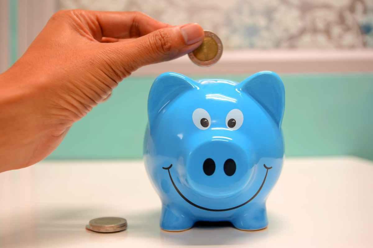 Financial Freedom Update#3