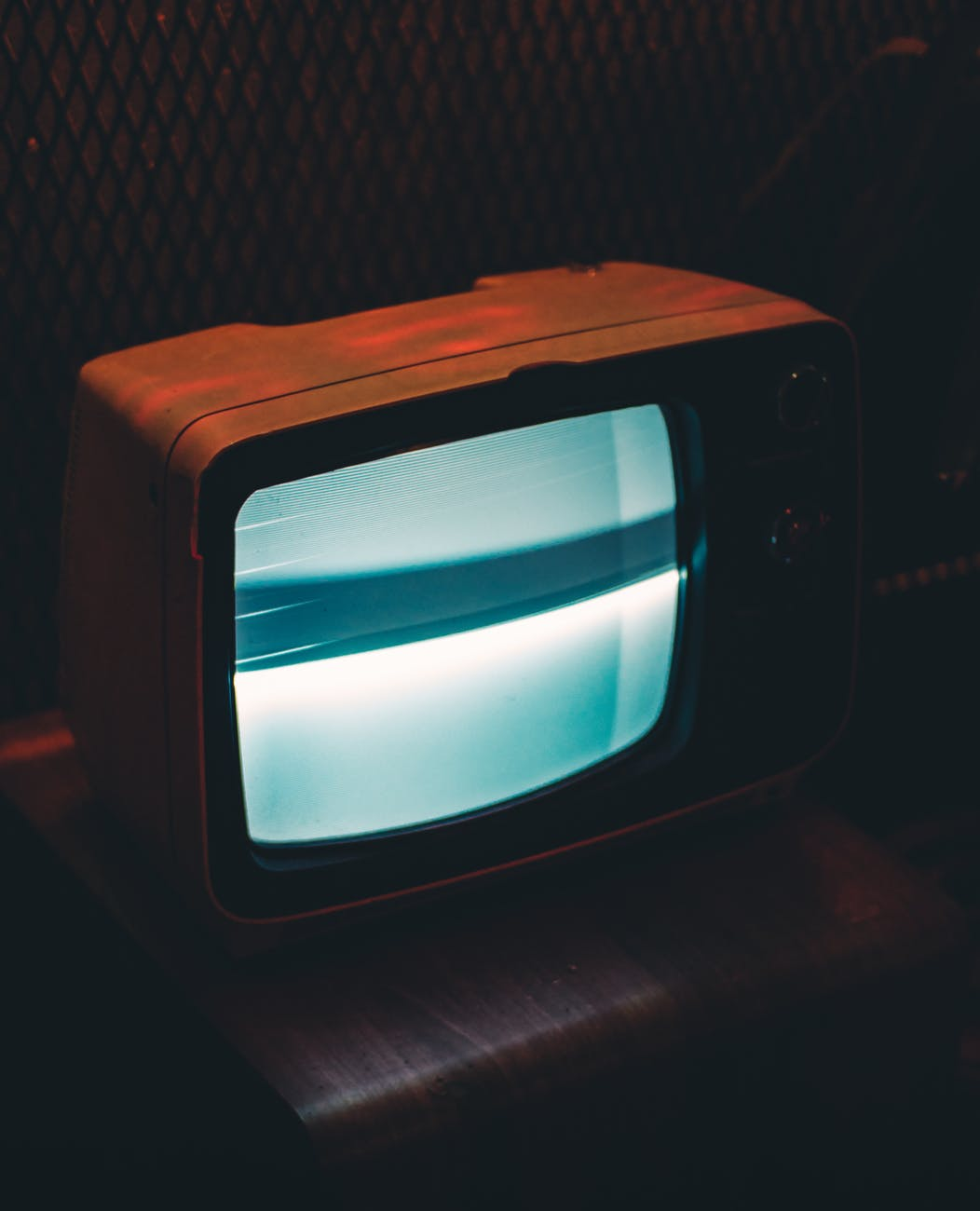 I Stopped Watching TV; Here's What Happened